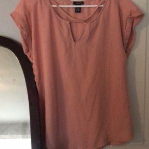 Rue21 Shirt